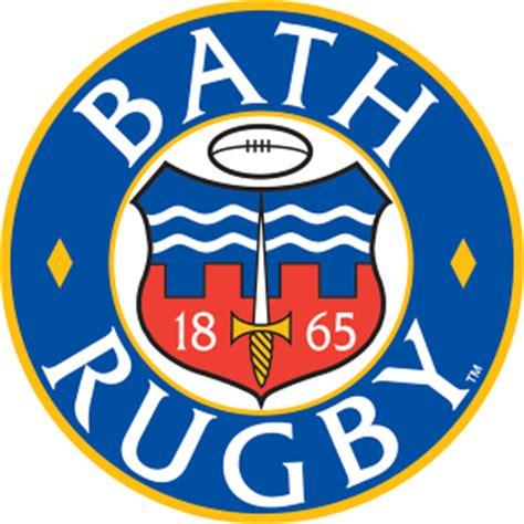bath rugby logopedia fandom powered  wikia