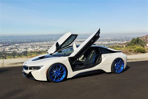 luxury cars rent luxury and cars carbon rentals