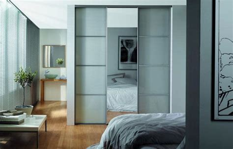 1000 images about armarios dormitorio on