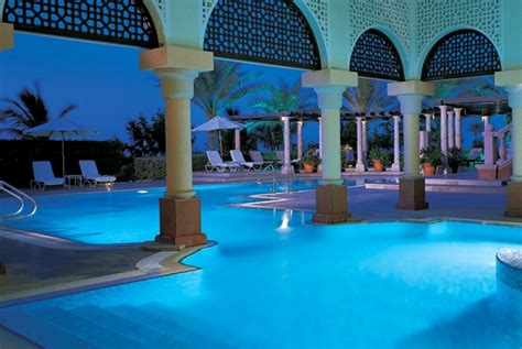 best marriott resort best marriott hotels and resorts to stay at free with the