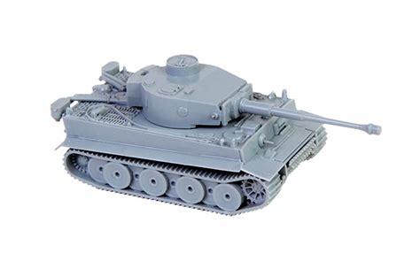 Zvezda 1100 M1 Abrams zvezda 1 100 немецкий тяжёлый танк quot тигр quot 6256