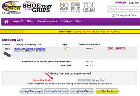 shoes for crews coupons shoesforcrews coupon codes 2018 25 discount may