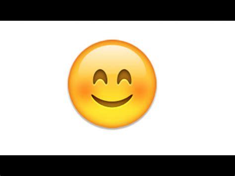 imagenes whatsapp emoticonos whatsapp 9 emoticones que no sab 237 as qu 233 significaban