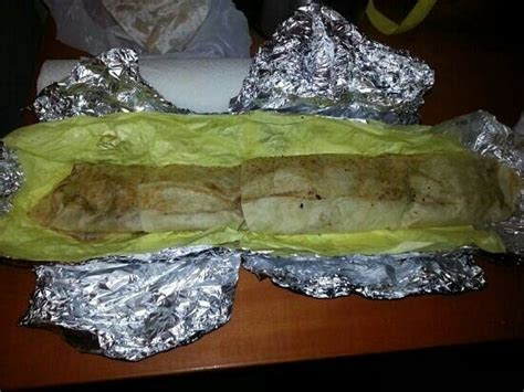 hawkins house of burgers burrito picture of hawkins house of burgers los angeles tripadvisor