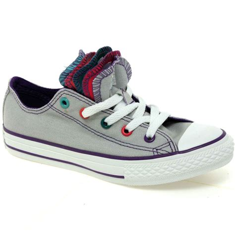 converse shoes for converse pumps uk offerzone co uk
