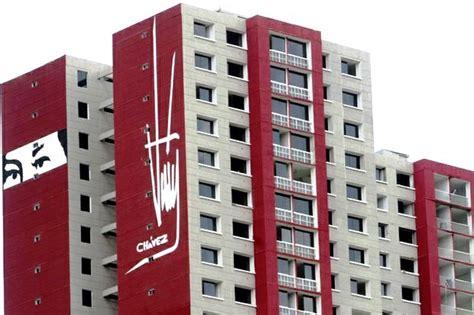 lista de mision vivienda edificios de la misi 243 n vivienda carecen de cuartos de aseo