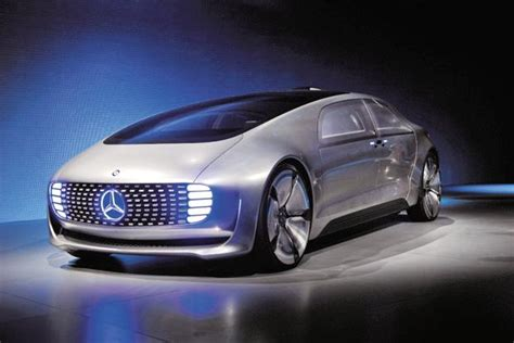 how things work cars 1999 mercedes benz m class lane departure warning mercedes benz hastens shift to electric car as combustion era fades livemint