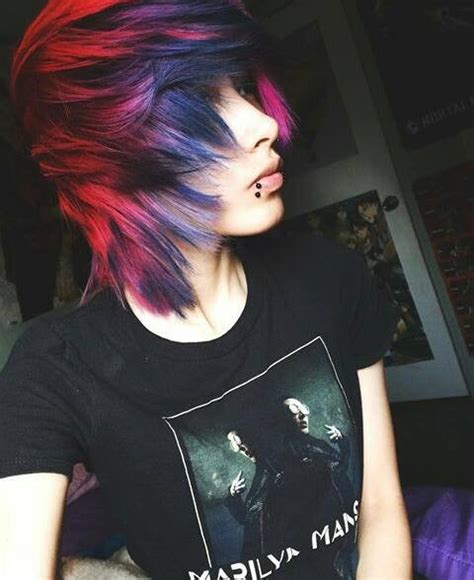 hair and makeup guys love quot hey i i m ash and i love c cupcakes and music i m bi