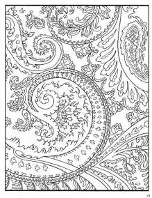 hard difficult coloring hard coloring pages gianfreda net