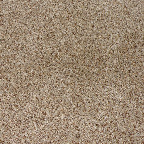 What Is Low Pile Rug by Low Pile Carpet Carpet Vidalondon
