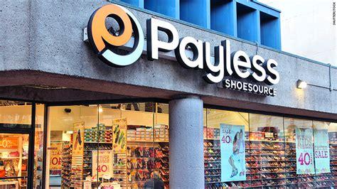payless shoes corporate office payless shoesource corporate topeka ks style guru