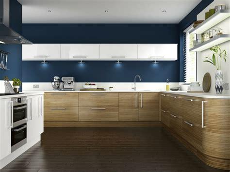 navy blaue und weiße schlafzimmer ikea k 252 che grau hochglanz