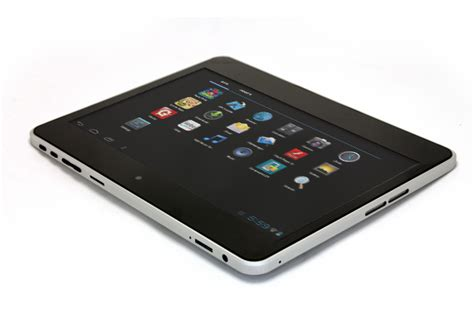 reset android impression tablet leader impression i7a tablet review affordable android