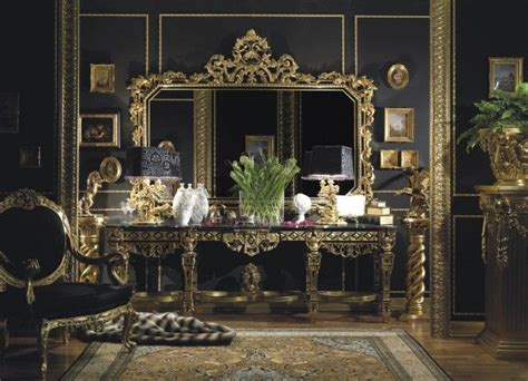 style luxury italian furniture all things italian