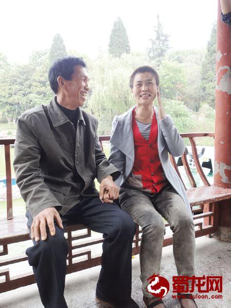 和流浪汉结婚前妻的儿子留在自_流浪汉弹钢琴