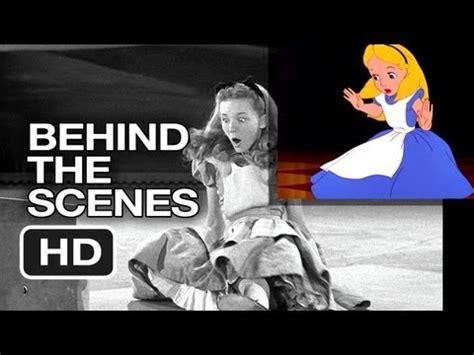 watch alice in wonderland 1951 full hd movie trailer alice in wonderland 1951 online for free full movie tattoo design bild