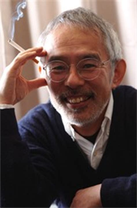 Toshio Suzuki Director Producer And Composer Biographies