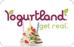 H And M Gift Card Balance Online - check yogurtland gift card balance giftcardplace com
