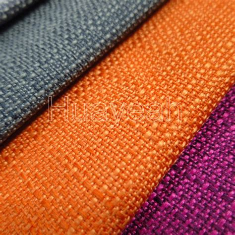 Sofa Upholstery Fabric Manufacturers by Sofa Upholstery Fabric Manufacturers Sofa Fabric