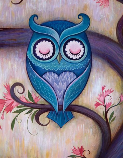 night owl tattoo 1000 images about illustration symmetrical owls on