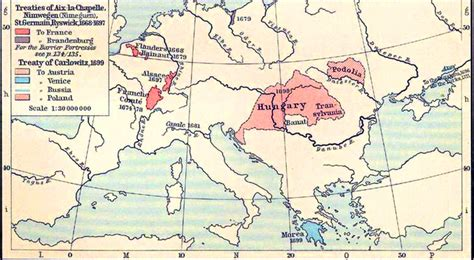 the most significant territorial loss for the ottomans was the most significant territorial loss for the ottomans was
