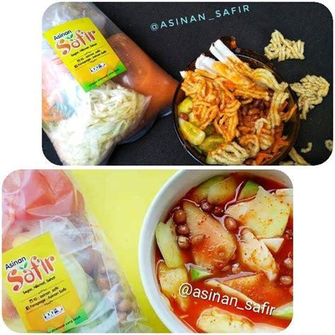 qiyam frozen food home facebook