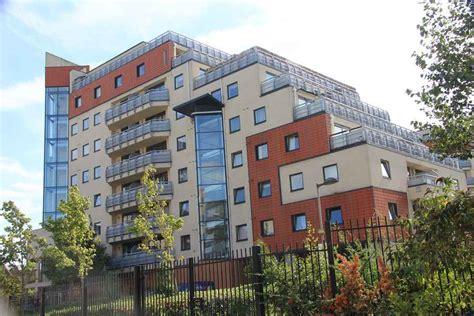 thames barrier development excel london conference centre e architect