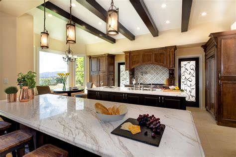 pacific home remodeling los angeles 28 images up to 25