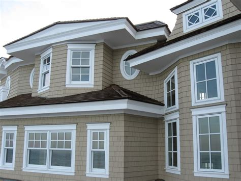 beach house philadelphia beach house beach style exterior philadelphia by chapman windows doors siding