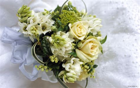 wedding flower images free pin free wedding wallpaper truly engaging on