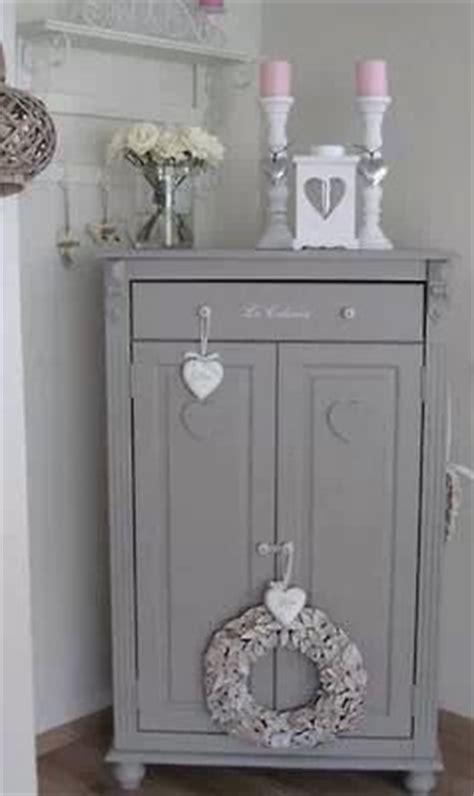Schlafzimmer Romantisch Weiss 736 by Die 25 Besten Ideen Zu Shabby Chic Schlafzimmer Auf