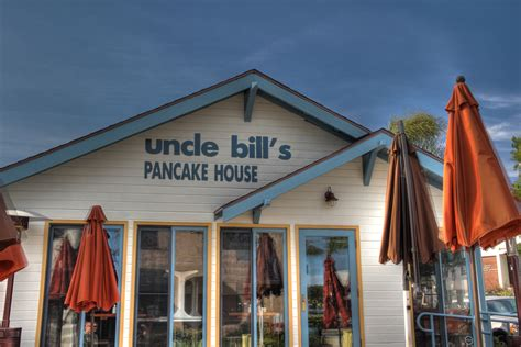 uncle bill s pancake house sbdigs 6 10 11 uncle bill s pancake house 1 south bay digs