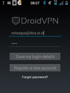 membuat vpn di hp android internet gratis dengan vpn di pc laptop dan hp android