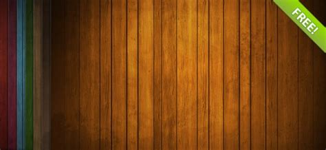 Check Your Background Free Free Wood Background Set Psd File Free
