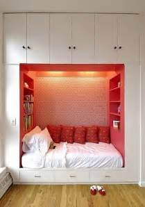 8 big storage ideas for small bedrooms