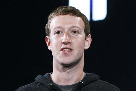 biography of facebook inventor facebook founder mark zuckerberg wants to bring the whole