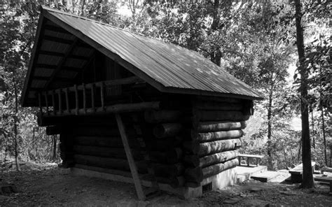 shelters in maryland what are appalachian trail shelters like discover the