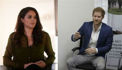 prince harry girlfriend prince harry s girlfriend meghan markle accepted by kate