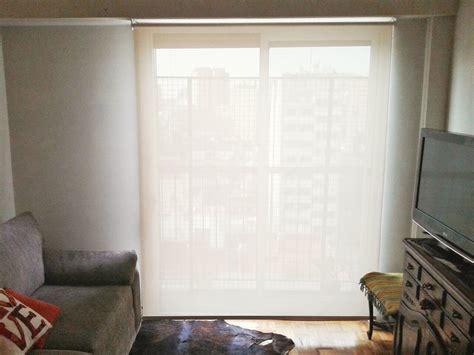 cortinas de screen cortinas roller screen f 225 brica de cortinas roller y toldos