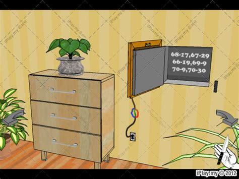 room escape walkthrough stalker 1 room escape walkthrough iplay my