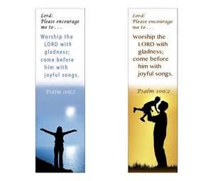 religious bookmark templates free printable christian bookmarks templates