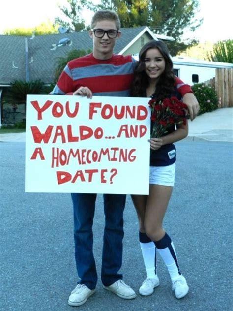 10 Ways To Get A Prom Date by 25 Best Homecoming Asking Ideas On Hoco
