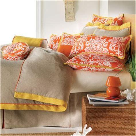 yellow orange bedroom vintage style bedroom ideas room design ideas