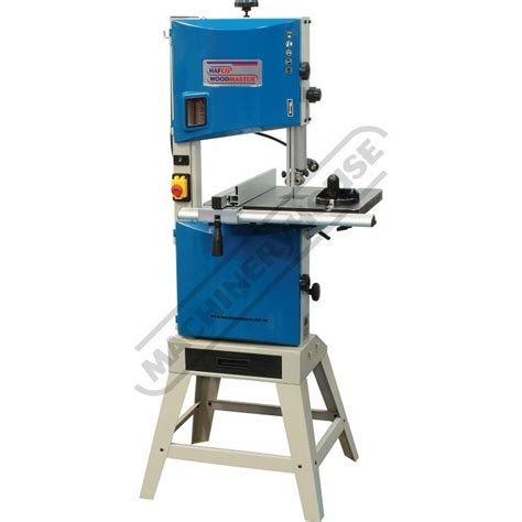 woodworking band saws for sale woodworking band saws for sale unique orange woodworking