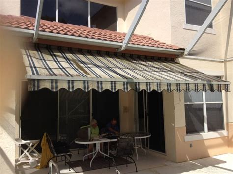 awning cleaning prices awning contractors designers inc awning supplier in