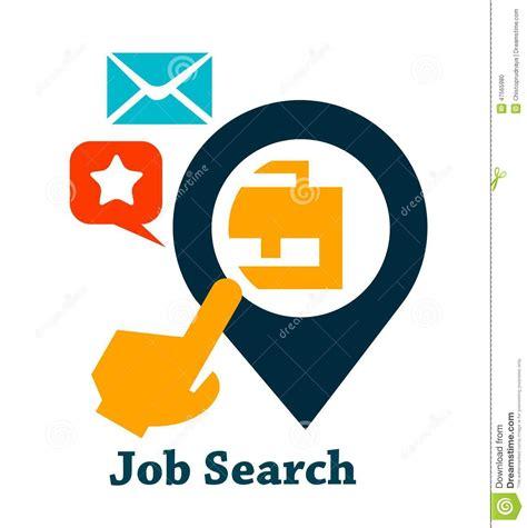 top 12 html5 job board websites templates 2018 colorlib