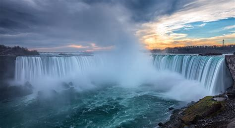 most beautiful waterfalls most beautiful waterfalls in the world my web value