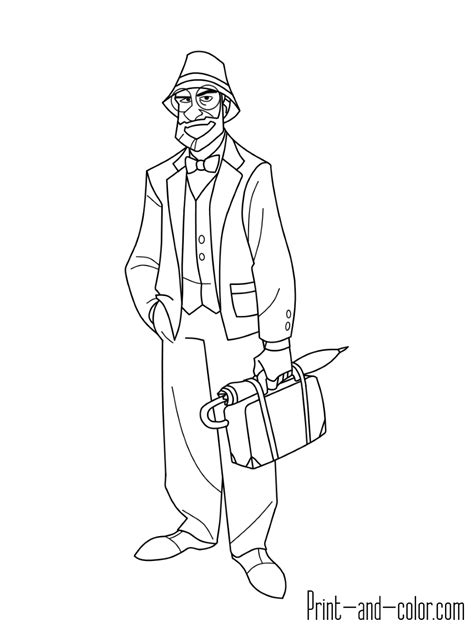 indiana jones coloring pages printable indiana jones coloring pages print and color com