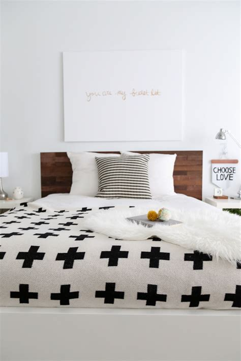 stikwood headboard stikwood headboard 134 sugar cloth