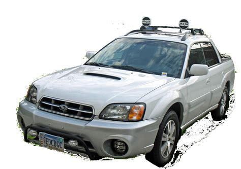 best car repair manuals 2006 subaru forester electronic throttle control service manual best auto repair manual 2005 subaru baja electronic toll collection service